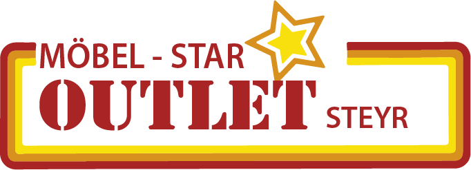 Möbel Star Outlet